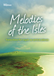 Melodies of the Isles